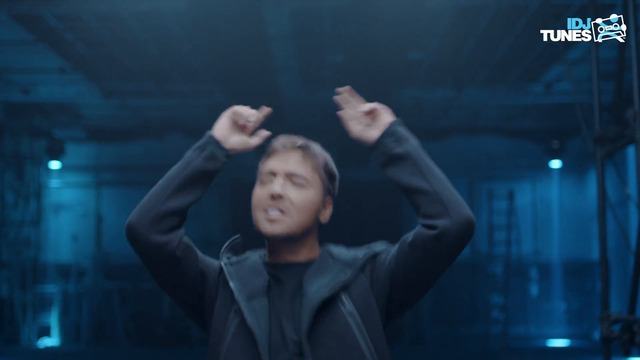 MILAN STANKOVIC FEAT. JALA BRAT & BUBA CORELLI - EGO (OFFICIAL VIDEO)