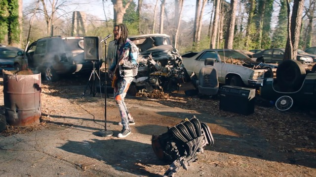 Migos - What's the price [бг превод]