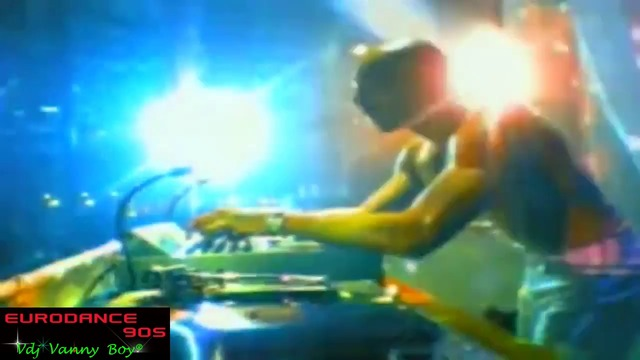 David Morales Presents The Face - Needin' U - 1998